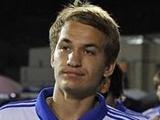 Макаренко сможет сыграть за «Говерлу» против «Динамо»