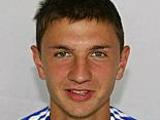 Евгений НОВАК: «Все-таки мы — «Динамо», как ни крути»