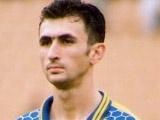 Александр ЕВТУШОК: «Против Англии сборной Украины нужно однозначно играть вторым номером»