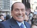 Сильвио Берлускони: «Мы готовы вернуться к победам»
