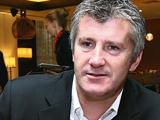 Давор ШУКЕР: «По поводу незасчитанного гола Косовского — это вопрос дискуссионный»