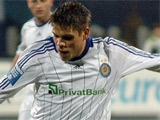 Огнен ВУКОЕВИЧ: «В «Динамо» освоился очень быстро»