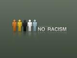 Болельщики итальянского клуба получили тюремные сроки за расизм