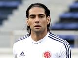 «Манчестер Юнайтед» поборется за Фалькао