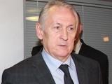 Михаил ФОМЕНКО: «Если не с Камеруном, все равно планируем провести товарищеский матч»