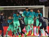 «Барселона» — ПСЖ: анонс матча (ВИДЕО)