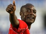 «Динамо» подпишет 30-летнего камерунского форварда?