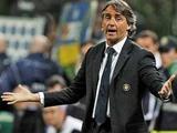 Роберто Манчини: «Я дважды пытался приобрести Красича»