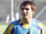 Денис Олейник: «В моем сердце осталась частичка «Динамо»