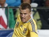 Андрей Ярмоленко: «Победа добавит нам уверенности»