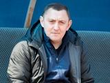 Геннадий Орбу: «Верес» и «Мариуполь» будут в верхней шестерке»