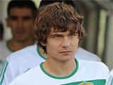 Павел Ребенок: «Собираемся, как минимум, не проиграть «Динамо»