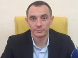 Сергей Лашкул: «Если аэропорты не будут принимать самолеты, сборная Украины поедет автобусом»