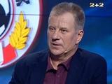Александр Ищенко: «В матче с «Динамо» был не тот «Ильичевец», что с «Шахтером»