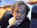 Мишель Платини: «Отличным финалом Лиги чемпионов стал бы матч «Реал» — «Барселона»