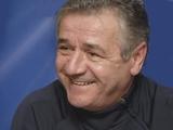 Андрей БАЛЬ: «Думаю, одолеем «Валенсию», такого как в прошлом сезоне не будет»