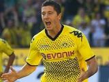 Левандовски подтвердил: летом он перейдет в «Баварию»