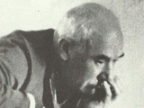 27 апреля. Сегодня 102 года со дня рождения Виктора Маслова