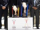 «Барселона» отменила  Суперкубок Каталонии