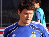 Тарас МИХАЛИК: «Футболисты «Браги» — хорошие артисты»