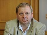 Анатолий РЕВУЦКИЙ: «От ликвидации Премьер-лиги футбол ничего не потеряет»