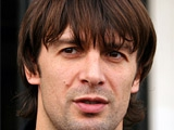Александр ШОВКОВСКИЙ: «Врачи никаких прогнозов не дают»