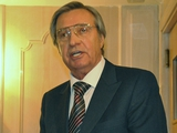 Константин ВИХРОВ: «Коллиной и в Европе сейчас многие недовольны»