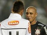 Роберто Карлос: «Неймар превосходит Роналду и Месси»