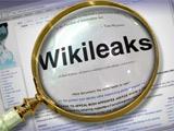 WikiLeaks: Болгарские клубы связаны с мафией