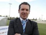 Бывший спортдиректор французского клуба осужден за организацию договорных матчей