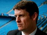 Спортивный директор «Манчестер Сити»: «Наверняка высказывание Манчини было неправильно переведено или понято»