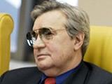 Константин Вихров: «Поведение Луческу подчеркнуло слабость его команды»