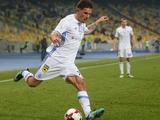 СМИ: Вербич, Гонсалес и Мораес не сыграют с «Мариуполем»