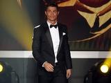 Паулу Бенту: «Роналду — фантастический игрок, который определит целую эпоху»