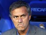 Футболисты «Реала» учинили тайное собрание без Моуринью