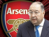 Русский акционер недоволен положением дел в лондонском «Арсенале»