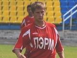 Российский наркокурьер из тюрьмы подписал контракт с чилийским футбольным клубом