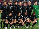 Сборная Новой Зеландии обыграла Фиджи и попала на Олимпиаду
