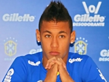 «Реал» уже подписал предварительный контракт с Неймаром?