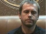 Василий Кардаш: «Введение четвертой замены поможет сохранить интенсивность игры»