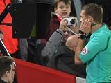 Официально. ФИФА утвердила четвертую замену и систему видеоповторов на ЧМ-2018