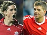 «Манчестер Сити» рассчитывает заполучить Торреса и Джеррарда в обмен на Адебайора и Айланда