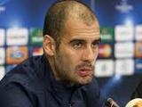Гвардиола: «Бьельса может успешно заменить меня в «Барселоне»