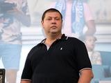 Александр Рыкун: «Ливерпуль» показывает более «вкусный» футбол