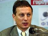 Шандор Варга: «Сложнее всего будет «Динамо»