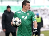 Артем Федецкий: «Карпаты» начали играть в более умный, комбинационный футбол»