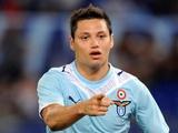 «Динамо» – «Лацио»: Переговоры по Сарате возобновились и резко ускорились