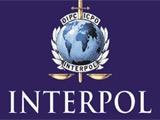 Договорными матчами занялся уже Интерпол