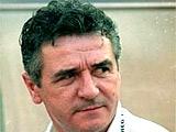 Андрей БАЛЬ: «Динамо» было, есть и будет»