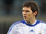 Тарас Михалик: «В конце сезона 2009/10 некоторые в «Динамо» уже примеряли золотые медали...»